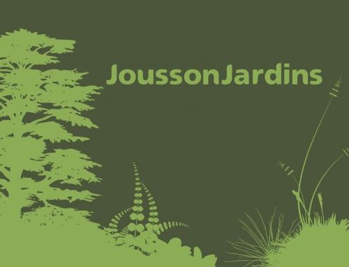 Jousson Jardins