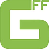 GFF Retina Logo