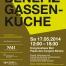 Benefizanlass_Gassenkueche_F4_GZD